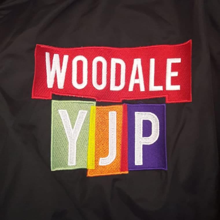 Woodale
